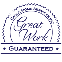 Eagle Home Services Inc - Free estimates