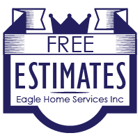 Eagle Home Services Inc - Guaranteed Great Work